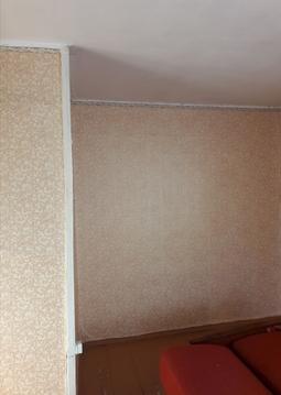 1комнатная квартира с балконом - Фото 2