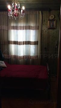 Продается псн. , Краснодар город, улица Рылеева - Фото 5