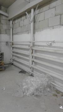 Сдаётся отапливаемое складское помещение 200 м2 - Фото 3
