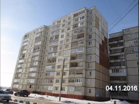 Продаю 1-комнатную квартиру в Шакше - Фото 1