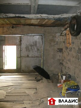 Почаевский Овраг ул, гараж 24 кв.м. на продажу - Фото 3