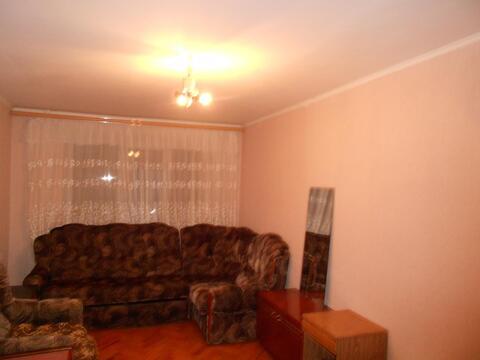 Сдаю 2-комнатную квартиру центр Л.Толстого 21 - Фото 4