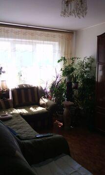 Продается 3-к Квартира ул. Косухина - Фото 5