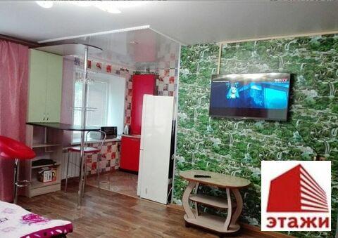 Продажа квартиры, Муром, Ул. Дзержинского - Фото 3