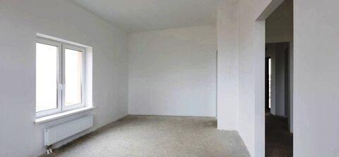 Продам участок с домом в коттеджном поселке - Фото 1