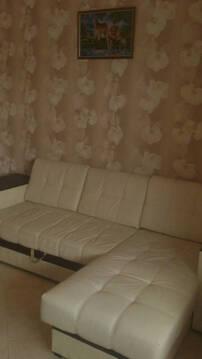 Продажа квартиры, Сочи, Ул. Пластунская - Фото 1