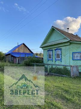 Объявление №66430545: Продажа дома. Первомайский