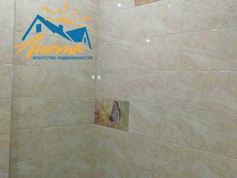 1 комнатная квартира в Жуково, Маршала Жукова 11 - Фото 3