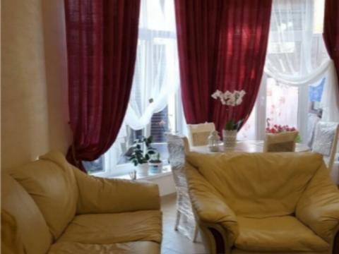 Аренда дома, Севастополь, Киевская Улица - Фото 3