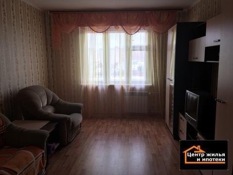 Квартиры, ул. Зареченская, д.1 к.1 - Фото 5
