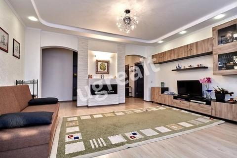 Продажа квартиры, Краснодар, Чекистов пр-кт. - Фото 1