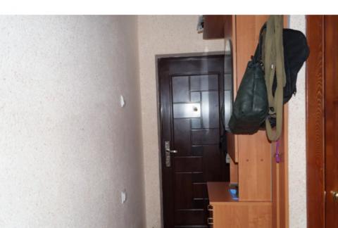 Продажа квартиры, Усть-Илимск, Ул. Наймушина - Фото 3