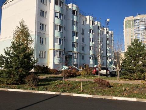 Однокомнатная квартира мкр. Новый - Фото 1