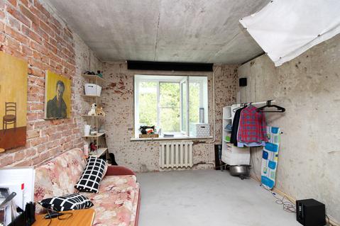 Владимир, Тракторная ул, д.1в, комната на продажу - Фото 1