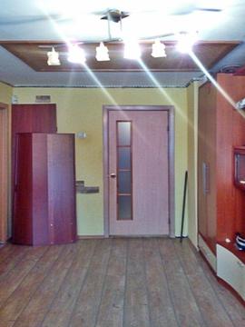 Квартира в престижном районе, на 2-м этаже кирпичного дома - Фото 2