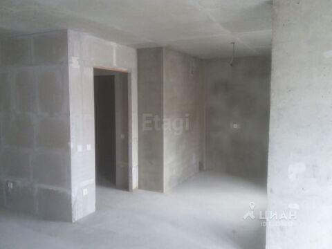 Продажа квартиры, Брянск, Ул. Комарова - Фото 2