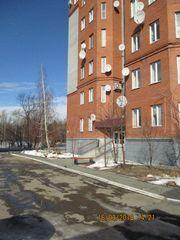 Продажа квартиры, Курган, Ул. Карельцева - Фото 1