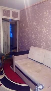 Продается 2-к квартира, 41,9 м, п. Монино, ул. Маслова, 6 - Фото 4