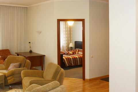 Продажа квартиры, Kr.Valdemara - Фото 5