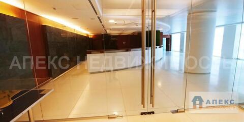Аренда помещения 223 м2 под офис, банк м. Марксистская в бизнес-центре . - Фото 3