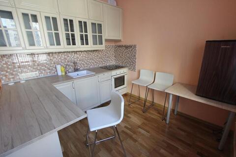 Продам 1-к квартиру, Жуковский город, улица Амет-Хан Султана 15к3 - Фото 2