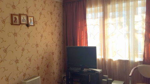 Продам 2к. квартиру. Рощино пгт, Советская ул. - Фото 2