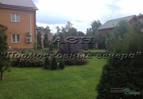 Можайское ш. 50 км от МКАД, Звенигород, Дом 226 кв. м - Фото 3