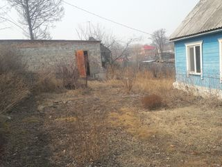 Продажа дома, Владивосток, Улица 1-я Пригородная - Фото 2
