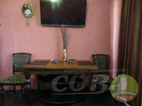 Продажа квартиры, Сочи, Ул. Лысая Гора - Фото 5