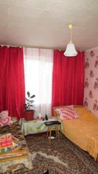 Продам 3х-комнатную квартиру по ул.Мира - Фото 2