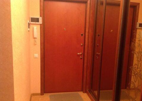 2 к квартира Королев проспект Космонавтов - Фото 2