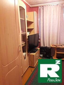 Продается комната в городе Боровск на улице Некрасова 1-а - Фото 2