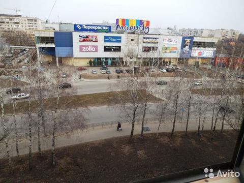 2-комн. квартира по ул. Терешковой - Фото 4