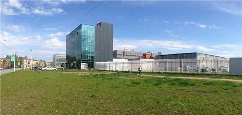 Продажа склада, м. Новочеркасская, Ул. Якорная - Фото 2