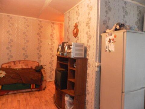 Однокомнатная квартира в Карабаново по ул. Гагарина - Фото 3