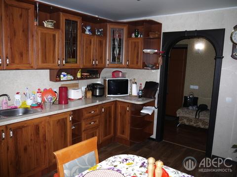 Квартира, ул. Первомайская, д.84 - Фото 4