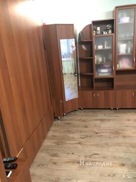 Продается 1-к квартира Воровского - Фото 3