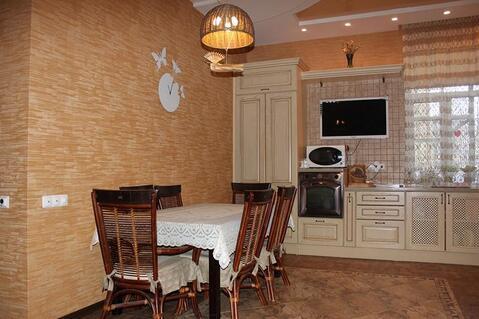 Продажа квартиры, Хабаровск, Ул. Серышева - Фото 3