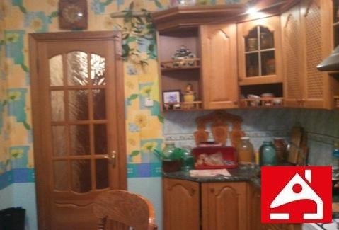Продам 3-х комнатную на пр.Текстильщиков - Фото 5