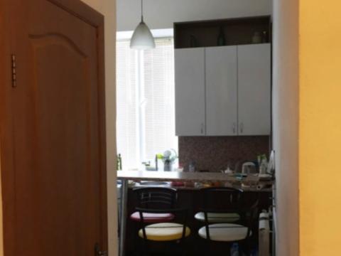 Продажа квартиры, Севастополь, Ул. Василия Кучера - Фото 4