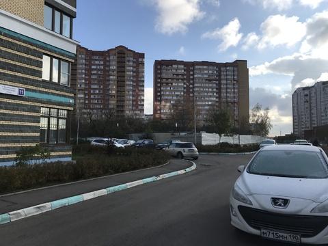 Успенская 11, продажа помещения в Красногорске - Фото 4