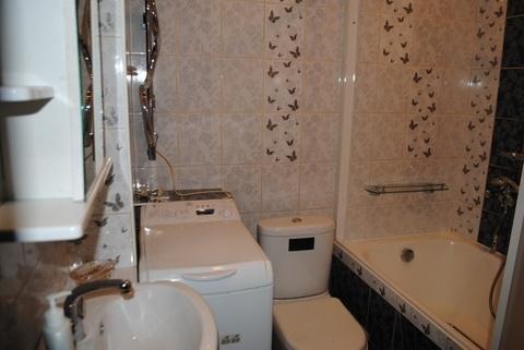 Сдается 2х-ком квартира на Грибоедова, 28 - Фото 2