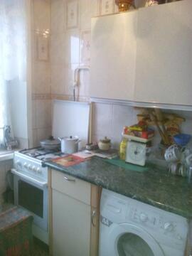 Продажа квартиры, Липецк, Ул. Липовская - Фото 1