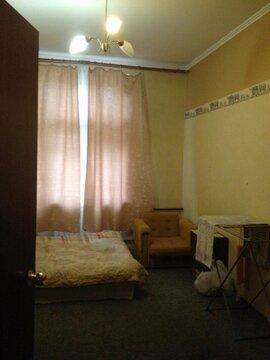 Продается Четырехкомн. кв. г.Москва, Первомайская Ср. ул, 50к2 - Фото 1