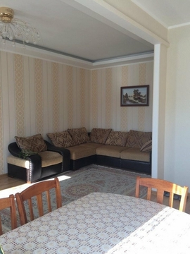 2-комнатная квартира в Кисловодске - Фото 2