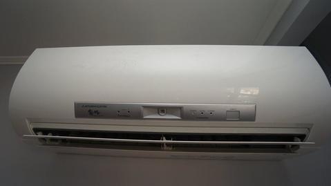 Купить двухкомнатную квартиру с ремонтом, автономное отопление, центр. - Фото 5