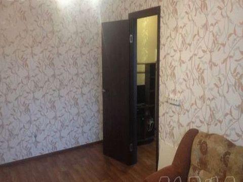 Продажа квартиры, м. Люблино, Ул. Белореченская - Фото 3