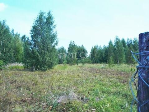 Продажа участка, Панкратово, Калязинский район, 26 - Фото 4