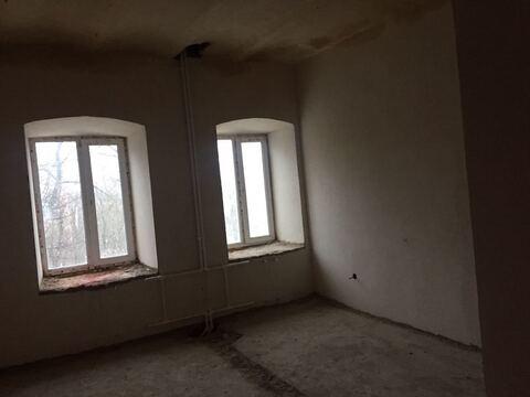 Квартира студия не дорого - Фото 4
