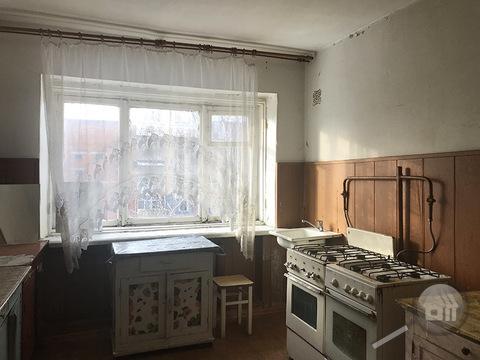 Продается комната с ок, ул. Кулакова - Фото 3